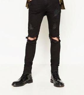 black-hole-jeans