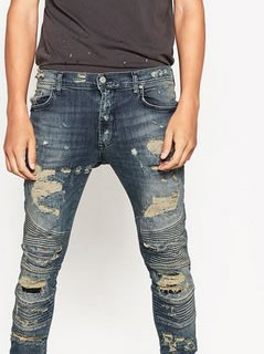 fake-ripped-jeans