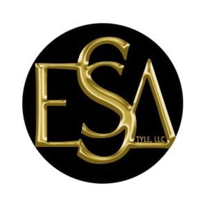 ESA Style, LLC logo