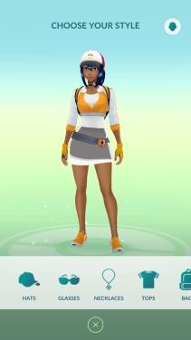 Finally got the orange on lockdown